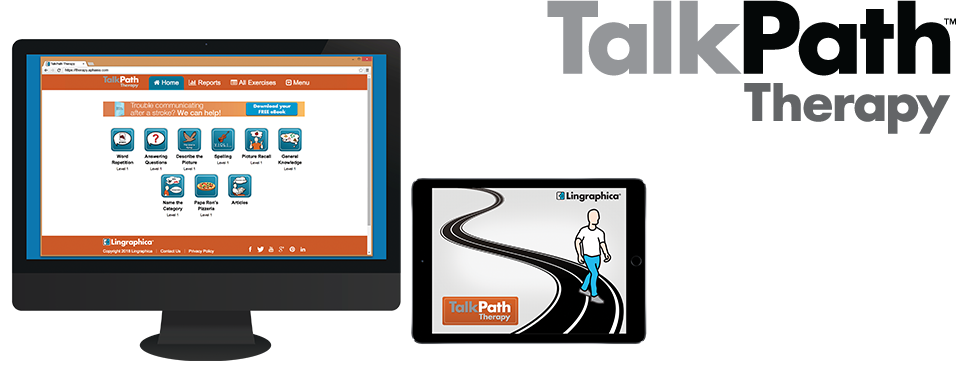 Talkpath_desktop_ipad